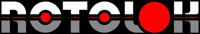 Rotolok FR ltd Logo