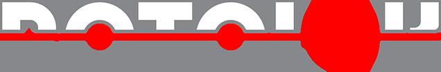 Rotolok France Logo