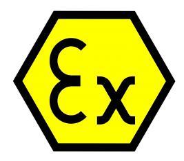 EX Logo 2